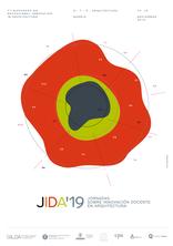 JIDA'19
