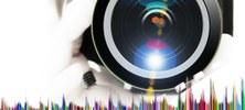 Producció audiovisual UPC