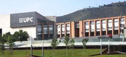 campus_nord_bib.jpg