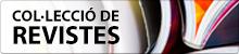 Revistes DOCENTS